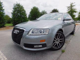 2010 Audi A6 3.2L Premium Plus | Douglasville, GA | West Georgia Auto Brokers in Douglasville GA