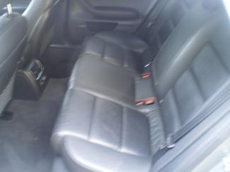 2010 Audi A6 3.0T Prestige Englewood, Colorado 11