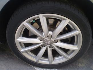 2010 Audi A6 3.0T Prestige Englewood, Colorado 12