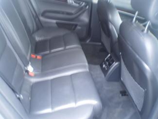 2010 Audi A6 3.0T Prestige Englewood, Colorado 13