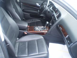 2010 Audi A6 3.0T Prestige Englewood, Colorado 15