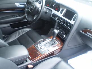 2010 Audi A6 3.0T Prestige Englewood, Colorado 16