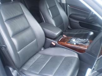 2010 Audi A6 3.0T Prestige Englewood, Colorado 17