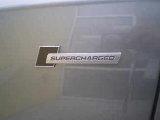 2010 Audi A6 3.0T Prestige Englewood, Colorado 30