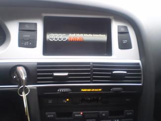 2010 Audi A6 3.0T Prestige Englewood, Colorado 19