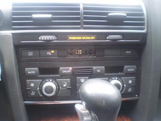 2010 Audi A6 3.0T Prestige Englewood, Colorado 23