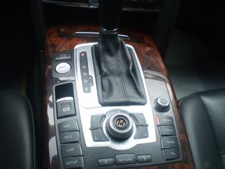 2010 Audi A6 3.0T Prestige Englewood, Colorado 24