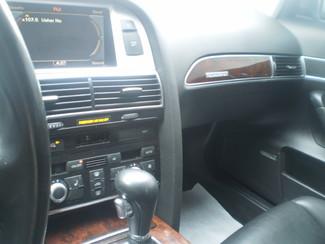 2010 Audi A6 3.0T Prestige Englewood, Colorado 27