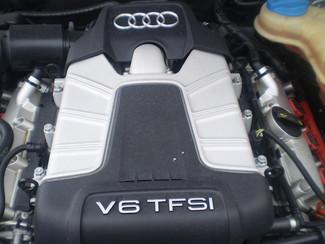 2010 Audi A6 3.0T Prestige Englewood, Colorado 29