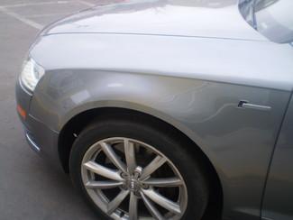 2010 Audi A6 3.0T Prestige Englewood, Colorado 31
