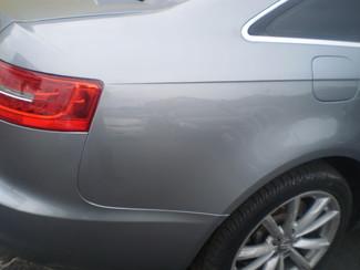 2010 Audi A6 3.0T Prestige Englewood, Colorado 35