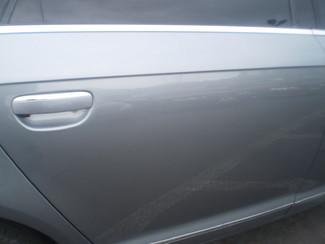 2010 Audi A6 3.0T Prestige Englewood, Colorado 36