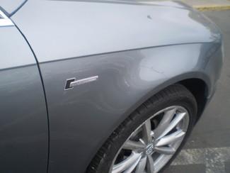 2010 Audi A6 3.0T Prestige Englewood, Colorado 38