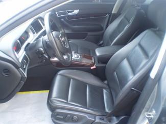 2010 Audi A6 3.0T Prestige Englewood, Colorado 7