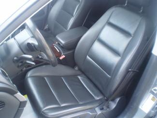 2010 Audi A6 3.0T Prestige Englewood, Colorado 10