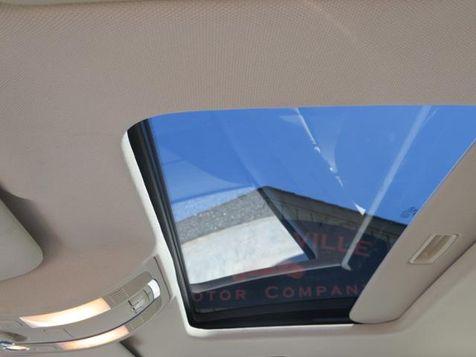 2010 Audi A6 3.0T Premium Plus | Mooresville, NC | Mooresville Motor Company in Mooresville, NC