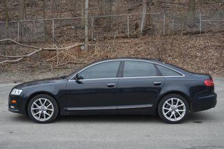 2010 Audi A6 3.0T Premium Plus Naugatuck, Connecticut 1