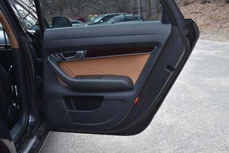 2010 Audi A6 3.0T Premium Plus Naugatuck, Connecticut 11