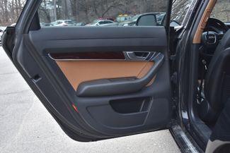 2010 Audi A6 3.0T Premium Plus Naugatuck, Connecticut 12