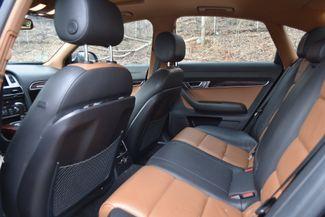 2010 Audi A6 3.0T Premium Plus Naugatuck, Connecticut 13