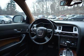 2010 Audi A6 3.0T Premium Plus Naugatuck, Connecticut 15