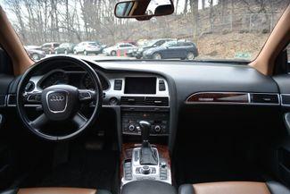 2010 Audi A6 3.0T Premium Plus Naugatuck, Connecticut 16
