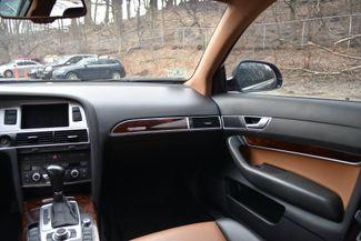 2010 Audi A6 3.0T Premium Plus Naugatuck, Connecticut 17