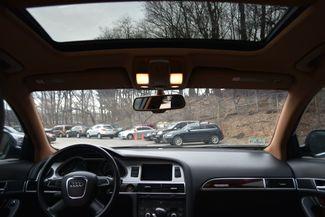 2010 Audi A6 3.0T Premium Plus Naugatuck, Connecticut 18