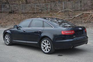 2010 Audi A6 3.0T Premium Plus Naugatuck, Connecticut 2