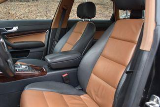2010 Audi A6 3.0T Premium Plus Naugatuck, Connecticut 20