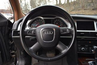 2010 Audi A6 3.0T Premium Plus Naugatuck, Connecticut 21