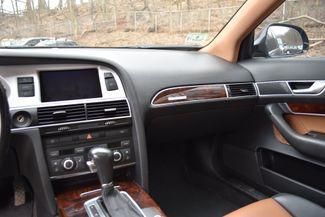 2010 Audi A6 3.0T Premium Plus Naugatuck, Connecticut 22