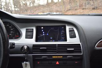 2010 Audi A6 3.0T Premium Plus Naugatuck, Connecticut 23