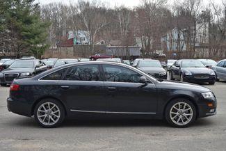 2010 Audi A6 3.0T Premium Plus Naugatuck, Connecticut 5