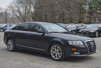 2010 Audi A6 3.0T Premium Plus Naugatuck, Connecticut 6