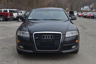 2010 Audi A6 3.0T Premium Plus Naugatuck, Connecticut 7