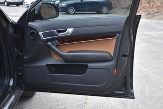 2010 Audi A6 3.0T Premium Plus Naugatuck, Connecticut 8