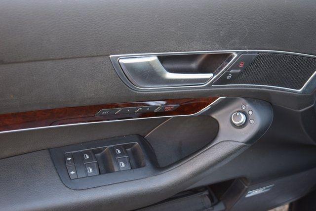 2010 Audi A6 3.0T Prestige Richmond Hill, New York 22