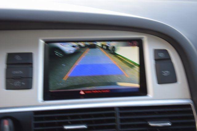 2010 Audi A6 3.0T Prestige Richmond Hill, New York 27