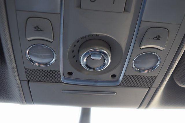 2010 Audi A6 3.0T Prestige Richmond Hill, New York 31
