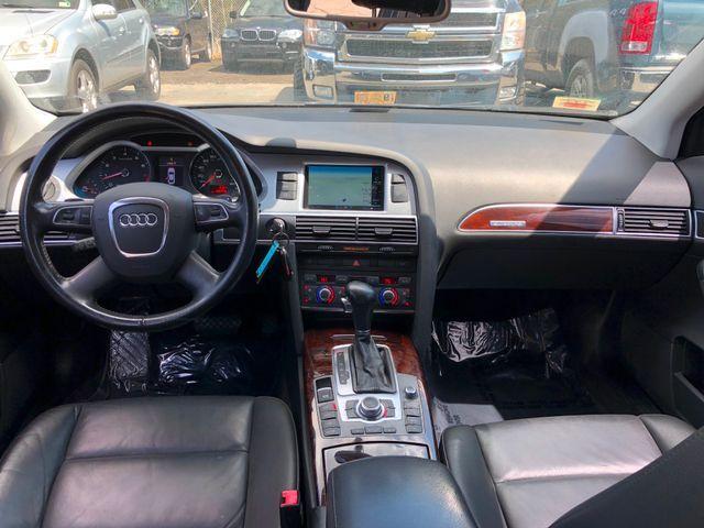 2010 Audi A6 3.0T Premium Plus Sterling, Virginia 14