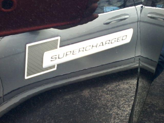 2010 Audi A6 SuperCharged  3.0T Premium Plus San Antonio, Texas 7