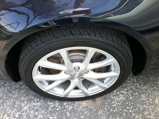 2010 Audi A6 SuperCharged  3.0T Premium Plus San Antonio, Texas 28