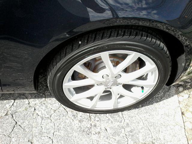 2010 Audi A6 SuperCharged  3.0T Premium Plus San Antonio, Texas 31