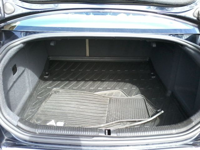 2010 Audi A6 SuperCharged  3.0T Premium Plus San Antonio, Texas 12