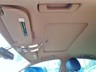 2010 Audi A6 Turbo Premium Plus Supercharged Virginia Beach, Virginia 11