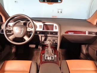 2010 Audi A6 Turbo Premium Plus Supercharged Virginia Beach, Virginia 18