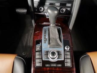 2010 Audi A6 Turbo Premium Plus Supercharged Virginia Beach, Virginia 14