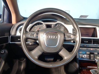 2010 Audi A6 Turbo Premium Plus Supercharged Virginia Beach, Virginia 12