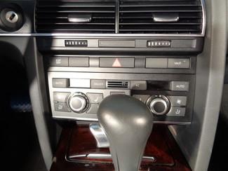 2010 Audi A6 Turbo Premium Plus Supercharged Virginia Beach, Virginia 15
